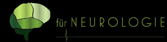 Dr.Broussalis Erasmia Neurologin